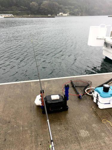 東北で海釣り~釣り人のみんな、オラに釣果をわけてくれ~